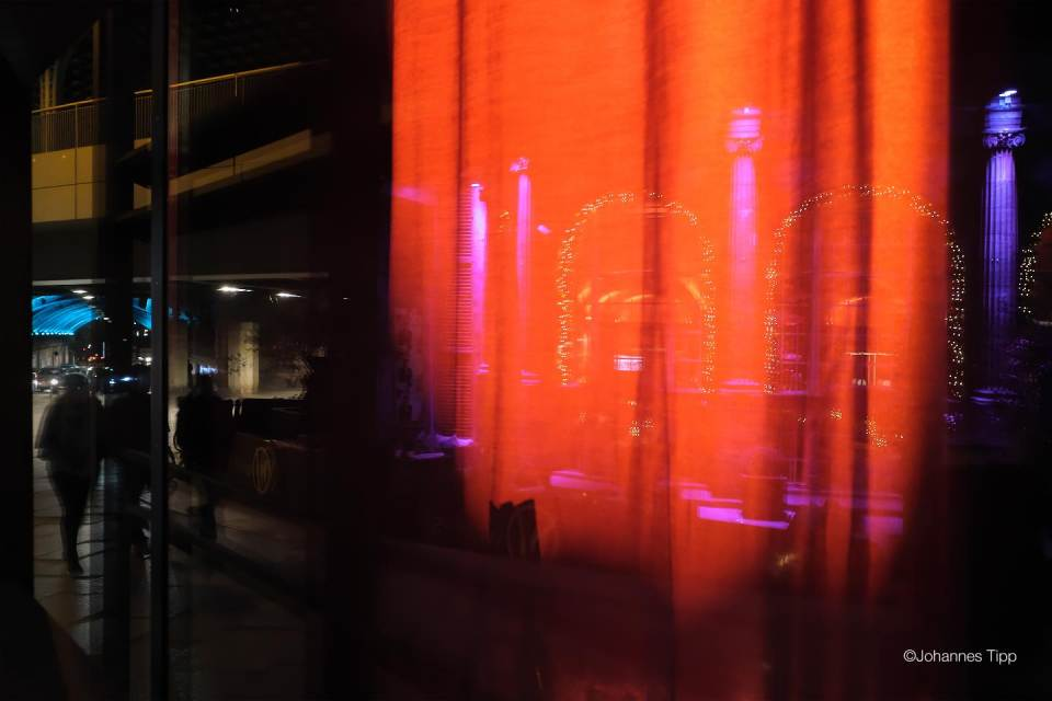 JT-Germany-Cologne-reflexion-window-pub-night-2019-4374-DS.JPG