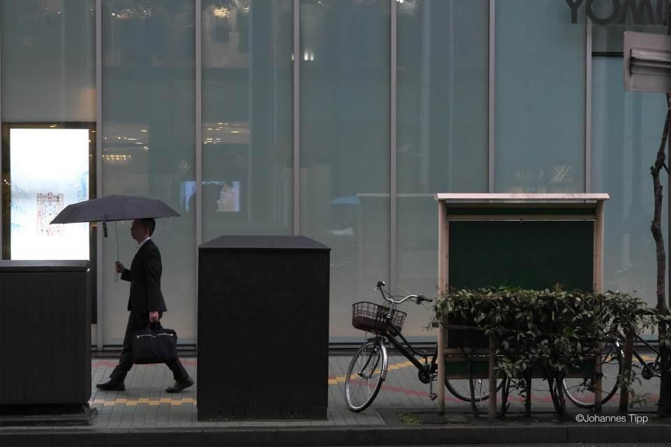 JT-Japan-Tokyo-Rain-Man-Umbrella-2019-2937-DS.JPG
