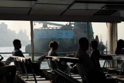 JT-China-Hong-Kong-Star-Ferry-Interior-2017-6968-DS.JPG