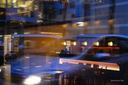 JT-Germany-Cologne-Night-Reflections-Window-Pane-Bar-2020-2097-DS.JPG