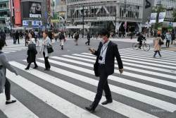 JT-Japan-Tokyo-Shibuya-Crossing-2019-9279-DS.JPG