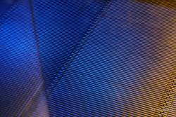 JT-Germany-Cologne-escalator-close-up-dusk-2019-9012-DS.jpg