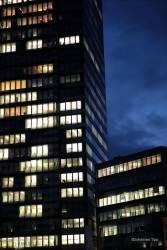 JT-Germany-Cologne-high-rises-dusk-2019-9021-DS.jpg