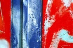 JT-Close-up-Colour-Bits-of-Paint-2009-F51_N34-DS.jpg