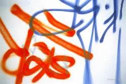 JT-Close-up-Colour-Bits-of-Paint-2010-F45_N20-DS.jpg