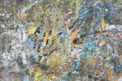 JT-Close-up-Colour-Bits-of-Paint-2014-3891-DS.jpg