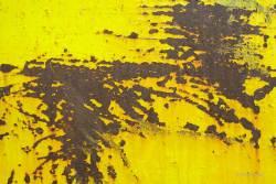 JT-Close-up-Colour-Bits-of-Paint-2015-2571-DS.jpg