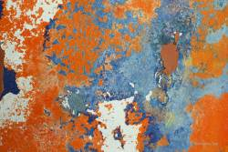 JT-Close-up-Colour-Bits-of-Paint-2016-5771-DS.jpg
