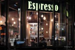 JT-Germany-Cologne-Espresso-bar-night-2019-3495-DS.jpg