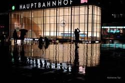 JT-Germany-Cologne-Night-Rain-Main-Station-2017-1742-DS.jpg