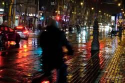 JT-Germany-Cologne-avenue-rainy-night-2019-4691-DS.jpg