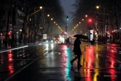 JT-Germany-Cologne-avenue-rainy-night-2019-8157-DS.jpg
