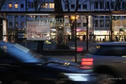 JT-Germany-Cologne-cars-bus-stop-twilight-2019-9928-DS.jpg