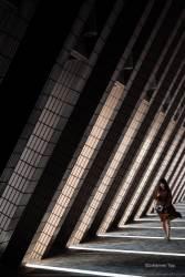 JT-China-Hong-Kong-Cultural-Centre-Covered-Passage-Woman-2017-7148-DS.jpg