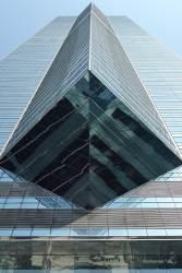 JT-China-Hong-Kong-Grand-Millennium-Plaza-High-Rise-2017-8257-DS.jpg