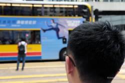 JT-China-Hong-Kong-Island-Back-Head-2017-7930-DS.jpg