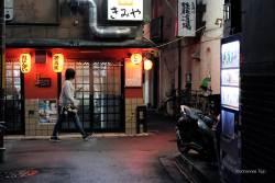 JT-Japan-Kyoto-Pontocho-Night-Courtyard-2019-3190-DS.jpg