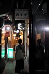 JT-Japan-Kyoto-Pontocho-Night-Restaurant-Alley-2019-3929-DS.jpg