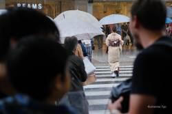 JT-Japan-Kyoto-Rain-Pedestrian-Crossing-2019-0125-DS.JPG