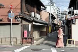 JT-Japan-Kyoto-Street-Women-2019-3746-DS.jpg
