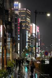 JT-Japan-Tokyo-Dusk-Busy-Street-Chuo-dori-2019-2984-DS.jpg