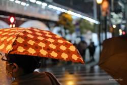 JT-Japan-Tokyo-Dusk-Pedestrian-Crossing-2019-9761-DS.jpg