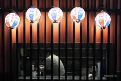 JT-Japan-Tokyo-Dusk-Restaurant-Chinese-Lanterns-2019-9740-DS.jpg