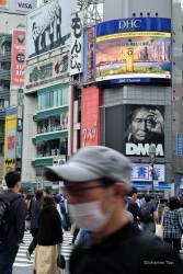 JT-Japan-Tokyo-Man-Shibuya-Crossing-2019-2021-DS.jpg