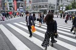 JT-Japan-Tokyo-Shibuya-Crossing-2019-9111-DS.jpg