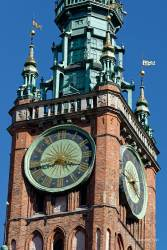 JT-Poland-Gdansk-Main-Town-Hall-Tower-2014-9500-DS.jpg