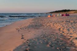JT-Poland-Dabkowice-Beach-2018-1033-DS.jpg