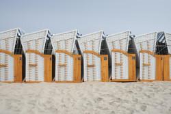 JT-Poland-Kolobrzeg-Beach-Chairs-2014-6102-DS.jpg