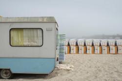 JT-Poland-Kolobrzeg-Beach-Chairs-2014-6139-DS.jpg
