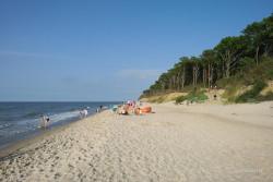 JT-Poland-Niechorze-Beach-View-East-2015-2802-DS.jpg