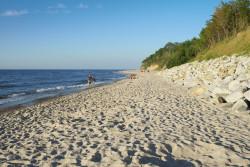 JT-Poland-Rewal-Beach-2014-5790-DS.jpg