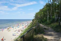 JT-Poland-Rewal-Beach-Footpath-2014-5478-DS.jpg