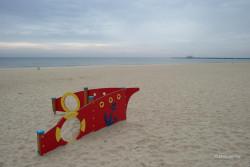 JT-Poland-Sopot-Beach-Playground-Empty-2014-2327-DS.jpg