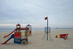 JT-Poland-Sopot-Beach-Playground-Empty-2014-2331-DS.jpg
