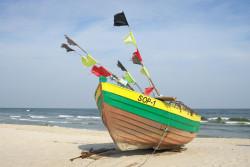 JT-Poland-Sopot-Fishing-Boat-2014-1693-DS.jpg