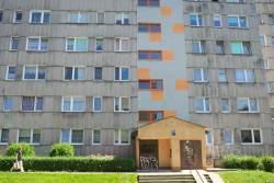 JT-Poland-Kolobrzeg-Block-of-Flats-2014-6366-DS.jpg