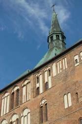 JT-Poland-Kolobrzeg-Cathedral-St-Mary-2014-5991-DS.jpg