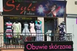JT-Poland-Kolobrzeg-Fashion-Boutique-2014-6279-DS.jpg