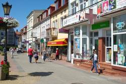 JT-Poland-Kolobrzeg-Pedestrian-Precinct-2014-6228-DS.jpg
