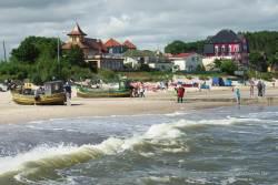 JT-Poland-Niechorze-Beach-2015-1660-DS.jpg