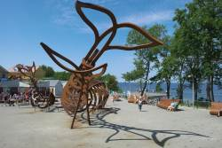 JT-Poland-Rewal-Fish-Sculptures-2014-5486-DS.jpg