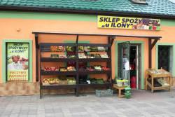 JT-Poland-Rewal-Grocery-2014-4734-DS.jpg