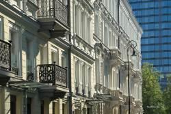 JT-Poland-Warsaw-Building-Facade-Ul-Prozna-2014-9289-DS.jpg
