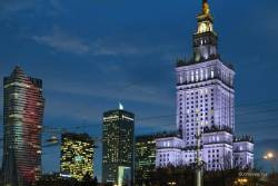 JT-Poland-Warsaw-Palace-of-Culture-and-Science-Dusk-High-Rises-2019-3879-DS.jpg