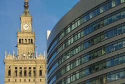 JT-Poland-Warsaw-Palace-of-Culture-and-Science-High-Rise-2013-1860-DS.jpg