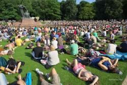 JT-Poland-Warsaw-Lazienki-Park-Chopin-Monument-Concert-2013-9591-DS.jpg